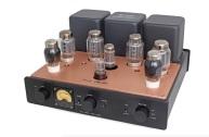 Stereo-40-MK-IIIm